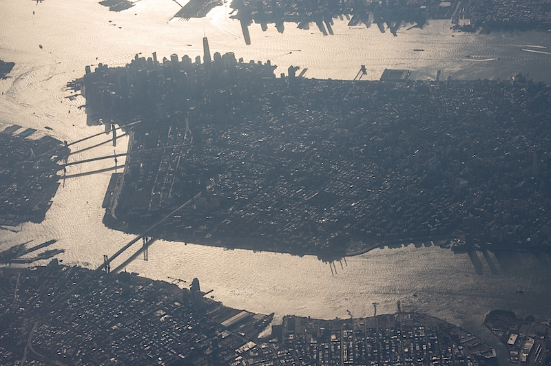 newyork150924.jpg