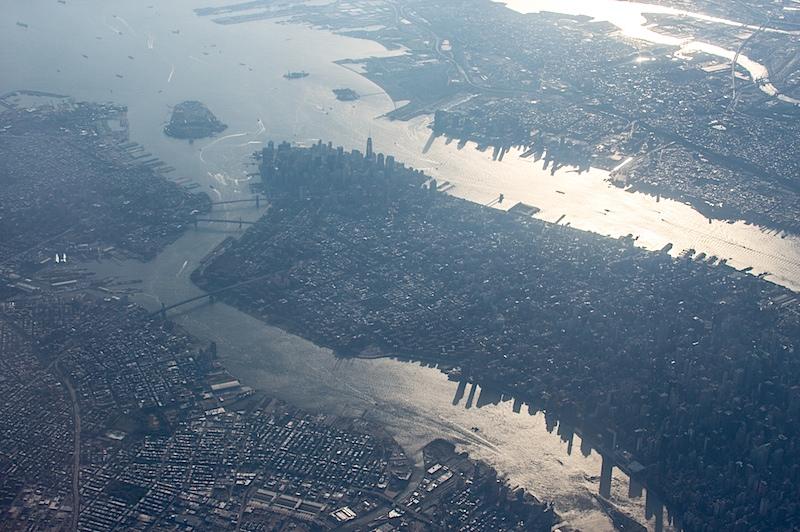 newyork150924a.jpg