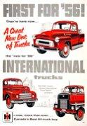 56Internationaltrucks