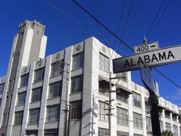 Alabama122007