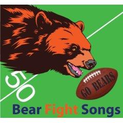 Bearfightsongs