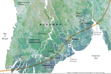 Burmamap050807