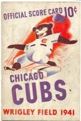 Cubs41