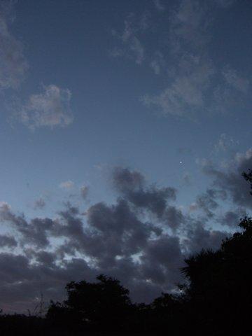 Dawn092107