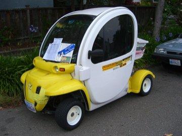 Eggcar060307