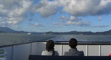 Ferry120107A
