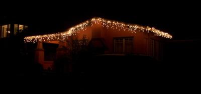 Lights05