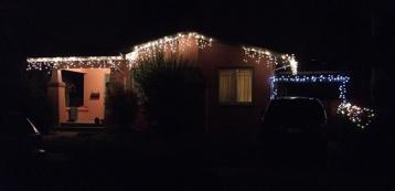 Lights120907
