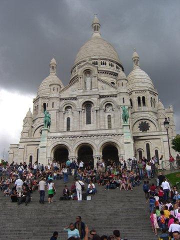 Montmartre081607