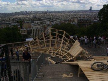 Montmartre081607A