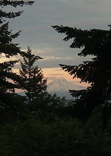Mounthood062208