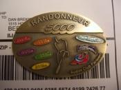 Rando500