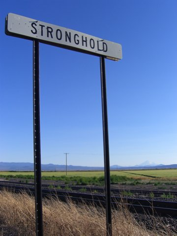 Stronghold062007