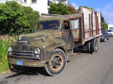 Truck060407
