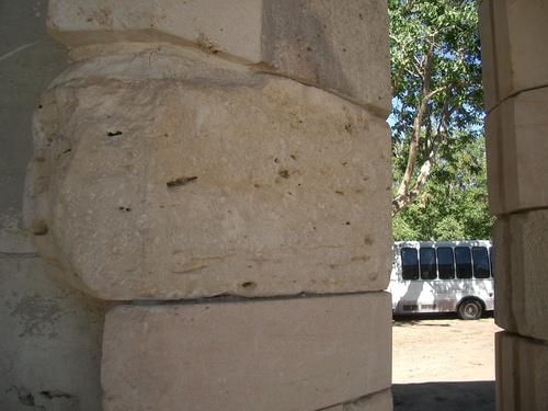 Window Stone