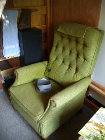 Chair1_1