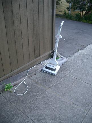 Vacuum3