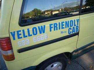 Yellowcab_2